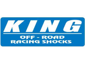 King Racing Shocks