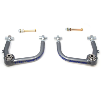 Total Chaos Upper Control Arms for 2010+ 4Runner