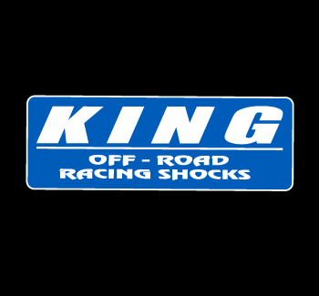 King Racing Shocks