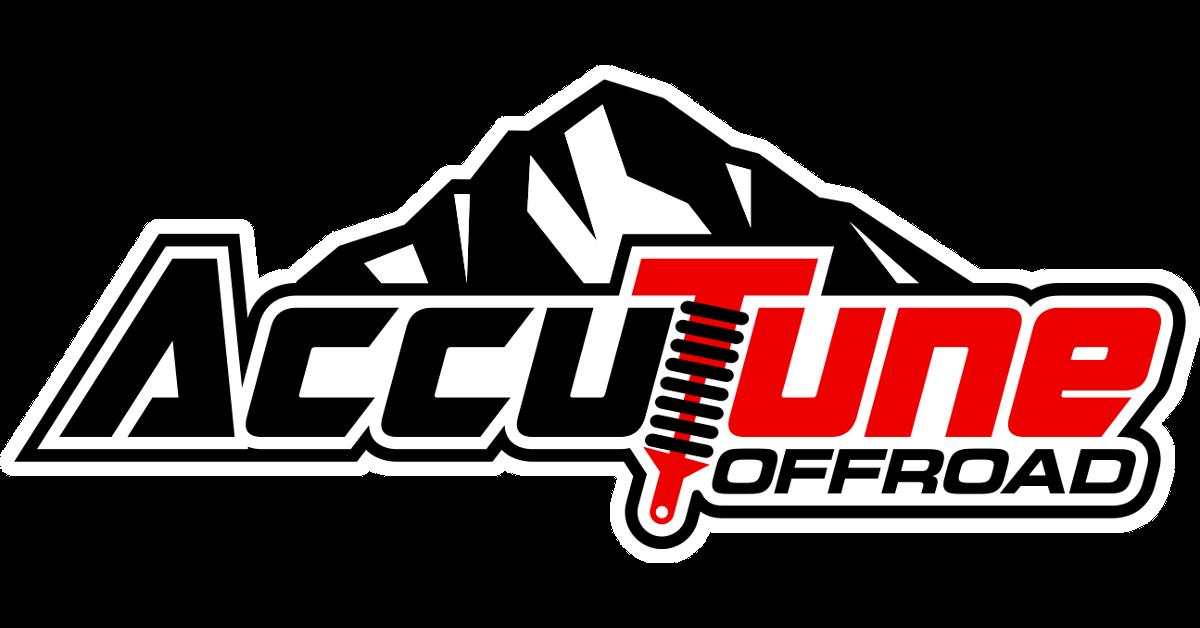 AccuTune Off-Road | Drive Like a Pro