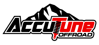 AccuTune Off-Road