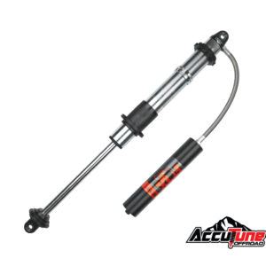 Fox 2.0 Remote Reservoir Coilover