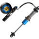 Fox 3.0 IBP Internal Bypass Coilover with DSC Dual Speed Compression Adjuster