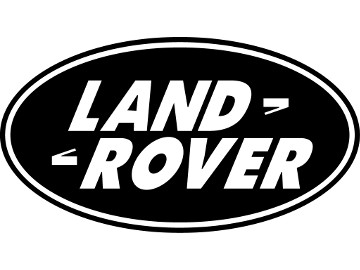 Fox Shocks for Land Rover
