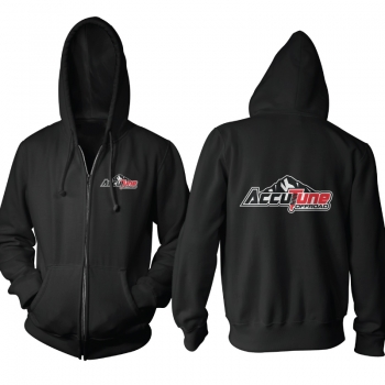 AccuTune Off-Road Gear