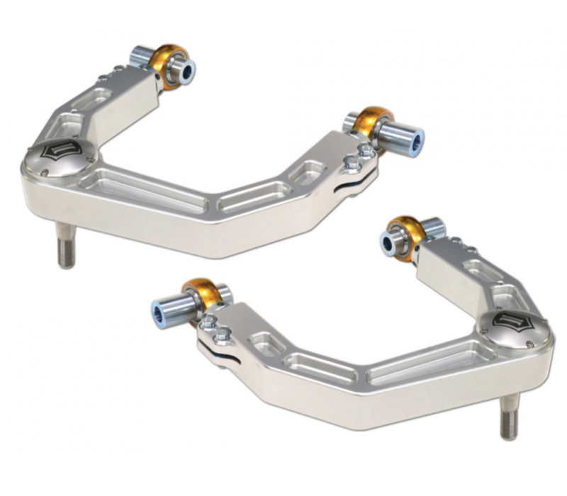 Icon Vehicle Dynamics Billet Alumium Upper Control Arm